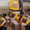 şerit-testere-makinaları