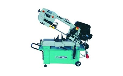 JETCO JBS-180